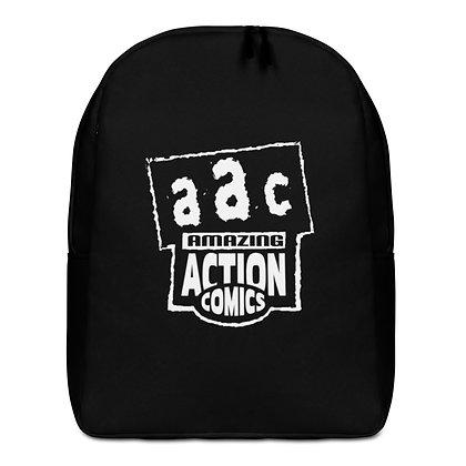 Amazing - Minimalist Backpack