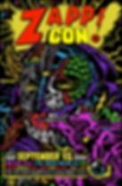 zappcon4_poster_web.png