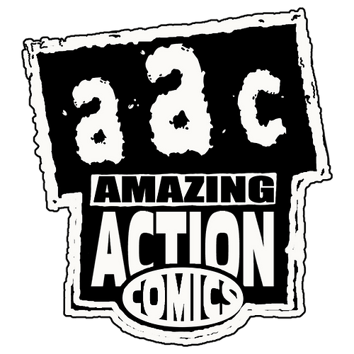 NEW_AAC_LOGO.png