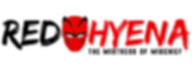 Red_Hyena_Logo.jpg