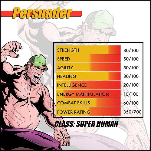 character_rankings_Presuader.jpg