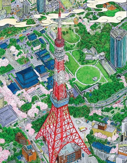 07_tokyotower.jpg