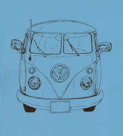 wagenbus