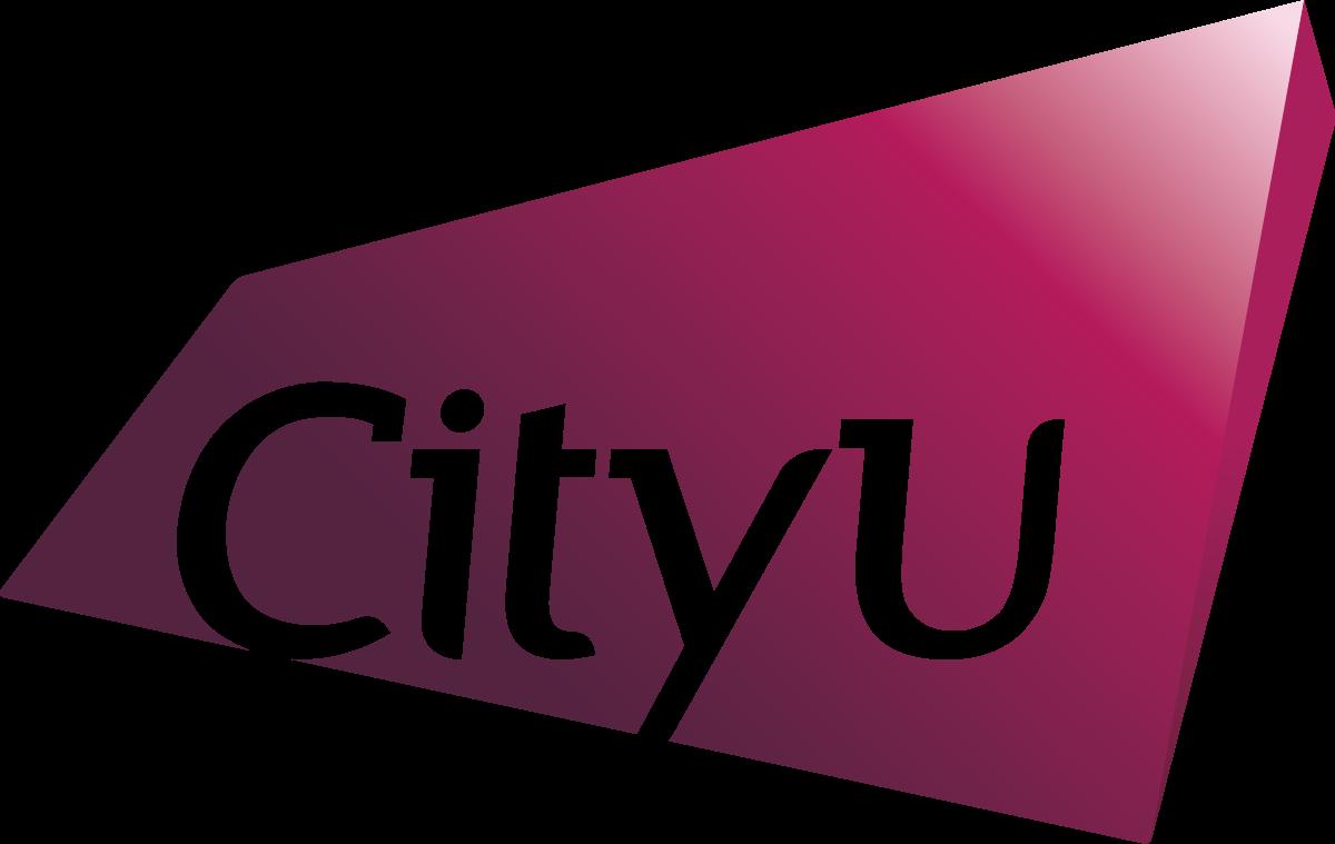 CityU_logo_2015.svg.png