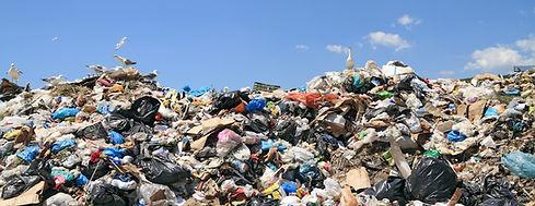 Landfill 2.jpg