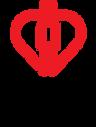 Hospital-Authority-logo.png