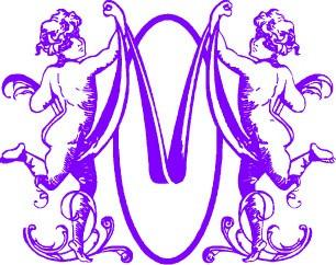 china_mb-logo-1_edited.jpg