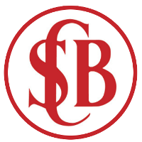 shanghai-commercial-bank.png