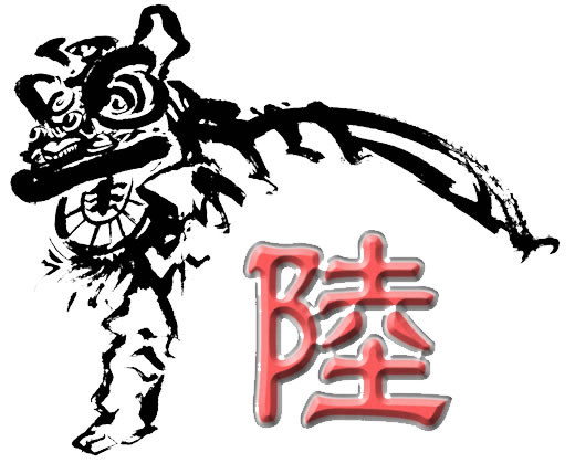 陸館logo.jpg