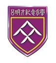 logo_16.jpg