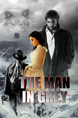 THE MAN IN GREY - POSTER.jpg