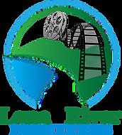 Lena River Productions Logo.png