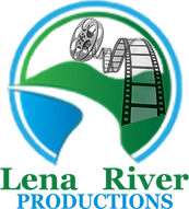 Lena River Productions Logo.png