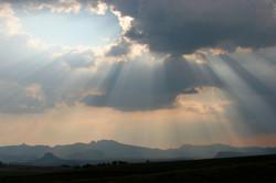 Sunburst Landscape..jpg