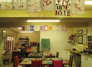 2014 Studio