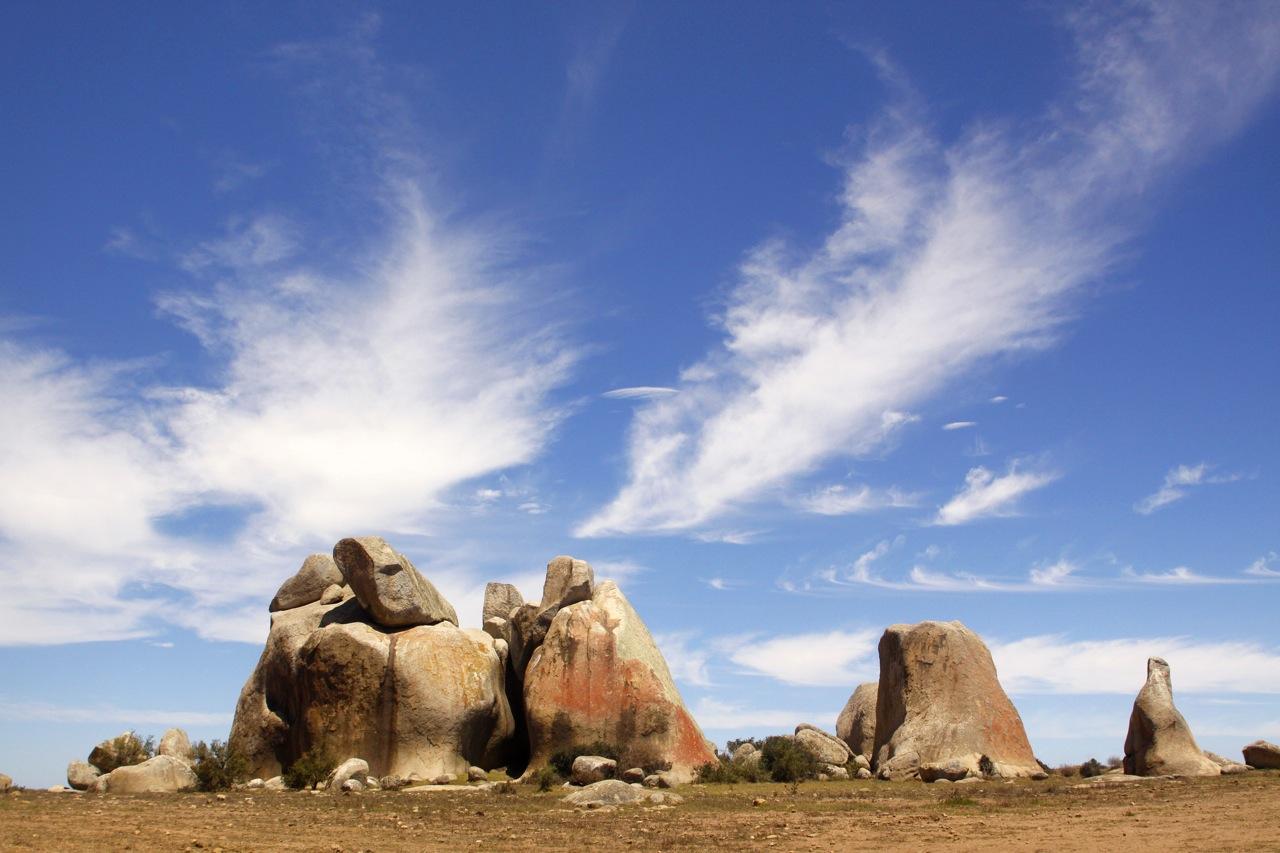 Boulder Skyscape.-2.