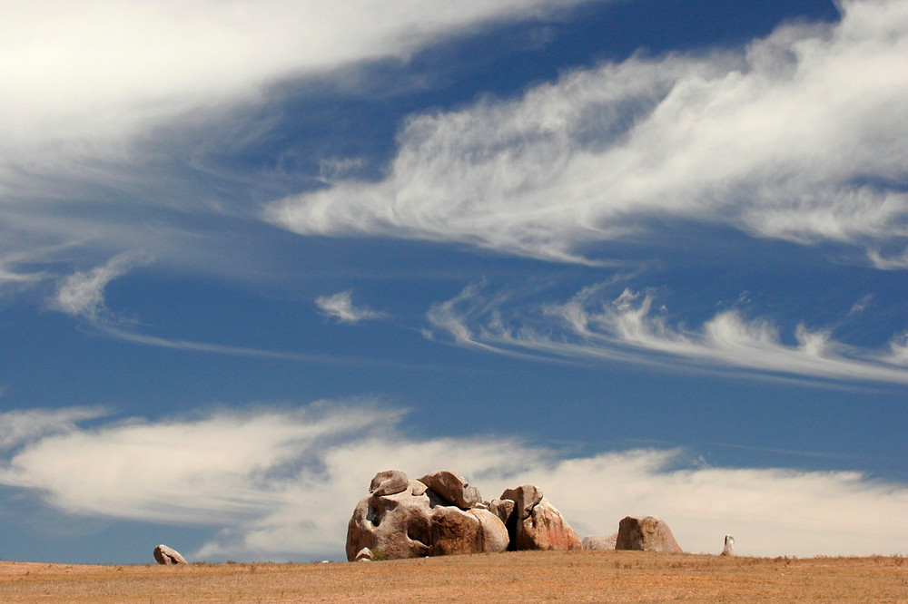 Boulder Skyscape..jpg