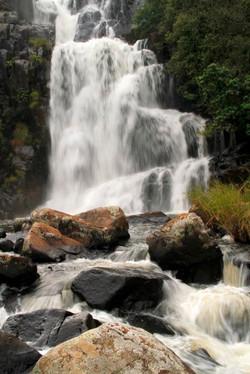 Waterfall Boulders 2.