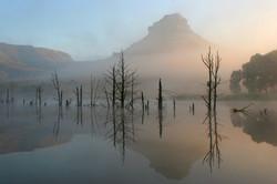 Sunrise Mist..jpg