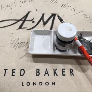 Ted Baker - London