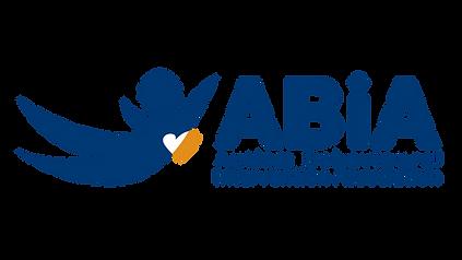 ABIA logo horizontal.png