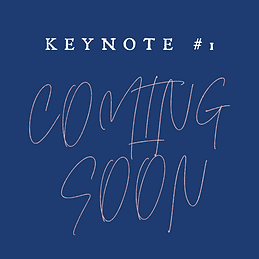 Keynote holding graphic 1 (1).png