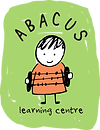 AbacusLearningCentre-Logo.png
