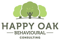 Happy_Oak_Logo.jpeg