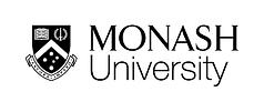 MonashUni.png