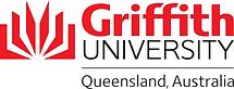 Griffith Uni.png