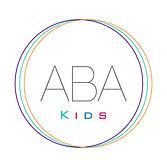 ABA+Kids+Logo+copy.jpeg
