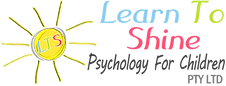 Learn to Shine LOGO.png