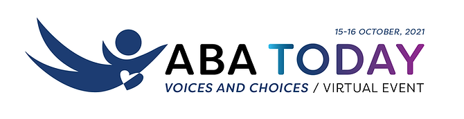 ABA Today Logo designs-02 (003).png