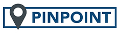 Pinpoint Logo .png