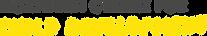 NCCD_logo.png
