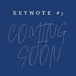 Keynote holding graphic 3 (1).png
