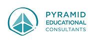 Pyramid_logo_text-land_main_color-CMYK.p