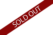 sold-out2.png