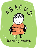 AbacusLearningCentreRGB.png
