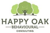Happy_Oak_Logo.jpg