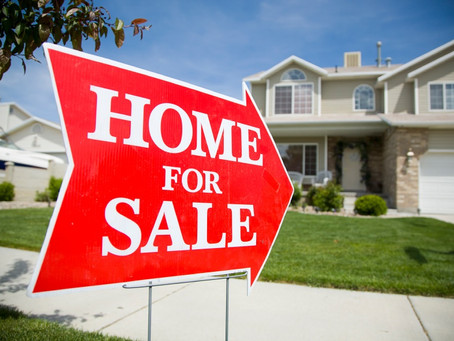 Benefits of Using a Real Estate Agent to Purchase a Home