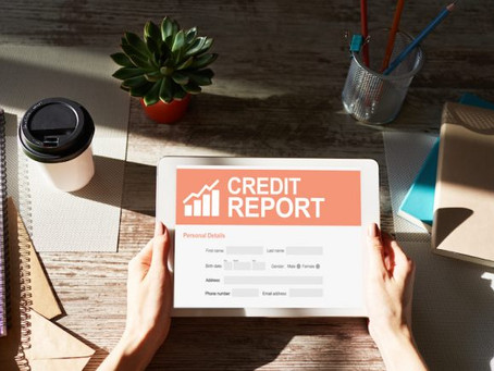 The Truth About Consumer Credit