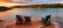 Lake Front Living. Lake Norman, Lake Hickory, Lake Lookout, Upper Lake Norman, Mike Roberts Homes