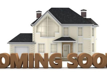 "How to Make an Offer on a ""Coming Soon"" House"