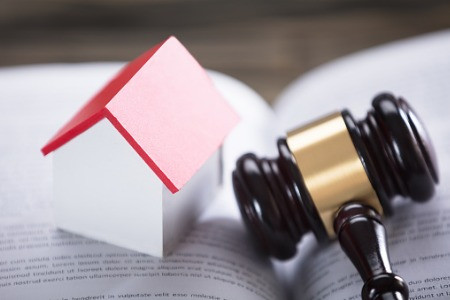 How Real Estate Law Benefits And Protects Homeowners