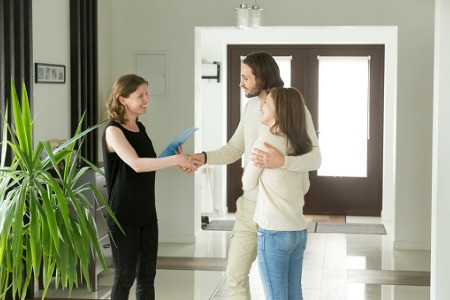 FIVE COMMON HOME SELLER MISCONCEPTIONS