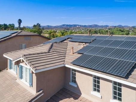Avoiding Solar Energy Scams with Powerful Knowledge