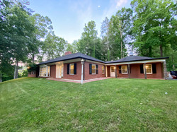 SOLD - 105 Maehill Place SW