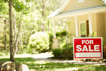 Is There A Perfect Time To Sell Your Home?