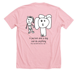 person-and-dog-pinkjpeg